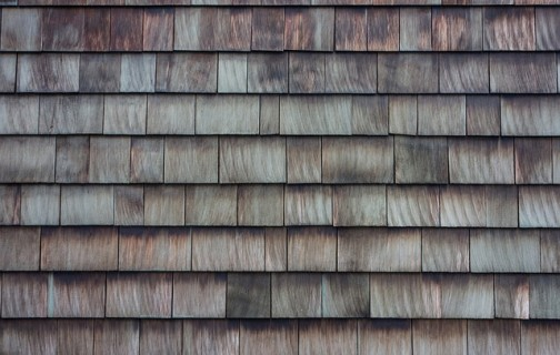 Tamko Shingles Class Action Law Suit - Columbus Attorneys Leist Warner Fight Back