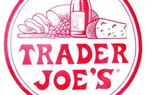 Trader Joe's Class Action Settlement