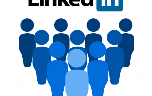 LinkedIn Privacy Class Action